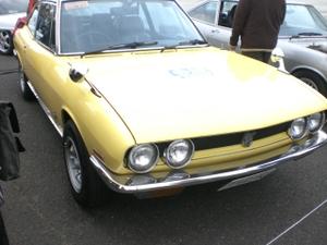 Cimg5512