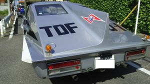 Tdfp01