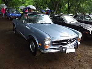 Benz_sl