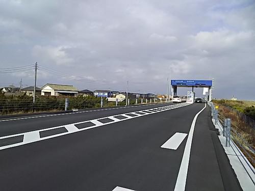 Dsc_1703